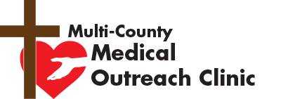 Multi-County Free Health Clinic